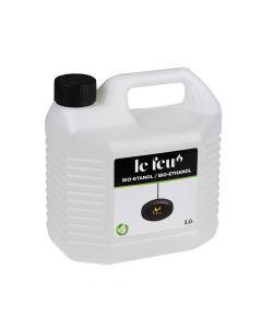 Bio Ethanol 1 stk.