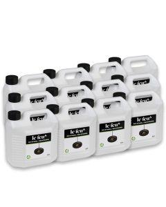 Bio Ethanol 12 stk.